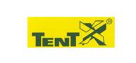 Tent-X