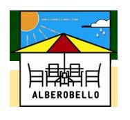 alberobello_logo